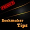 Combining match previews and statistical analysis with top-value betting tips and the latest sports banter, Bookmaker Tips is the go-to portal for sports fans and betting aficionados