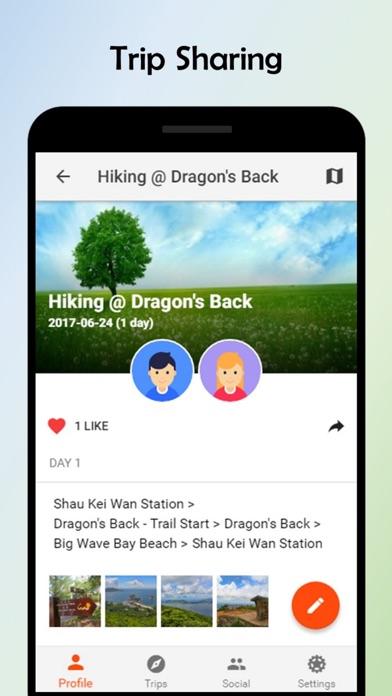 nextop social travel journal app price drops