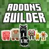 Addons Builder for Minecraft PE