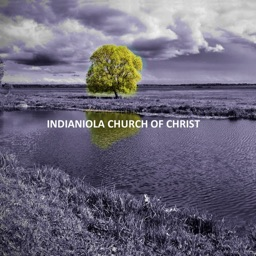Indianola Church of Christ