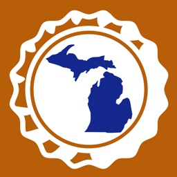 Beer Maps - Find Michigan breweries and beer