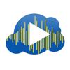 MusiNext Pro Offline MP3 y FLAC Musica en la nube