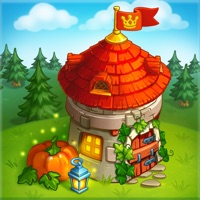 Codes for Magic Country: fairy city farm Hack