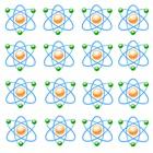 Klassische Physik Pack icon