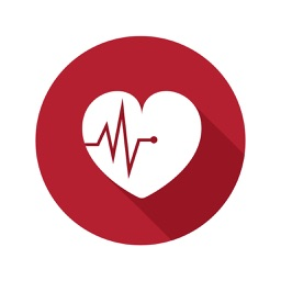 Sweetie Heart Love Stickers