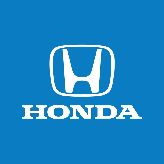 Honda Accessories For IPhone