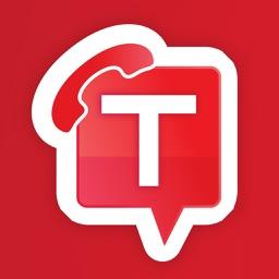 TalkMondo