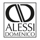 Alessi Domenico