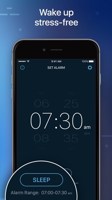 download Good Morning - Alarm Clock