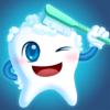 Battle Bugs - educates people how to brush teeth