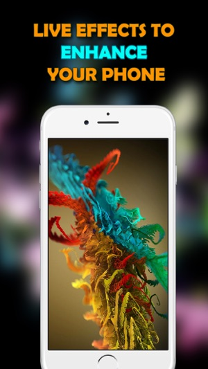 Live Animated Wallpapers New 2017 Wallpapers En App Store