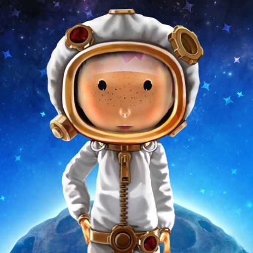 Little Galaxy Review