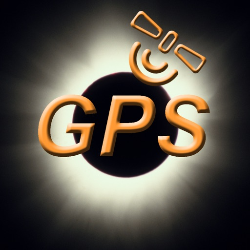 Solar Eclipse Timer GPS Converter