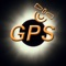 Solar Eclipse Timer GPS Converter is a simple GPS format converter