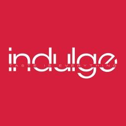 Indulge The Mag