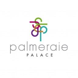 Palmeraie Palace Mobile Concierge