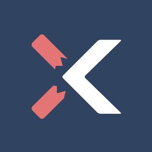 X-VPN - Stable VPN Proxy & Wifi Privacy Security Productivity app
