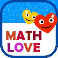 Codes for Math Love - Basic Math for 1st 2nd 3rd grade Kids Hack