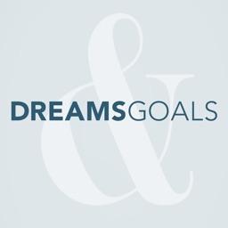Dreams&Goals