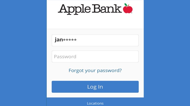 apple bank mobile banking on the app store rh itunes apple com