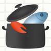 Fisk & Skaldjur