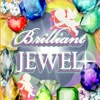 Brilliant Jewelry Touch : : Jewellery Select Game