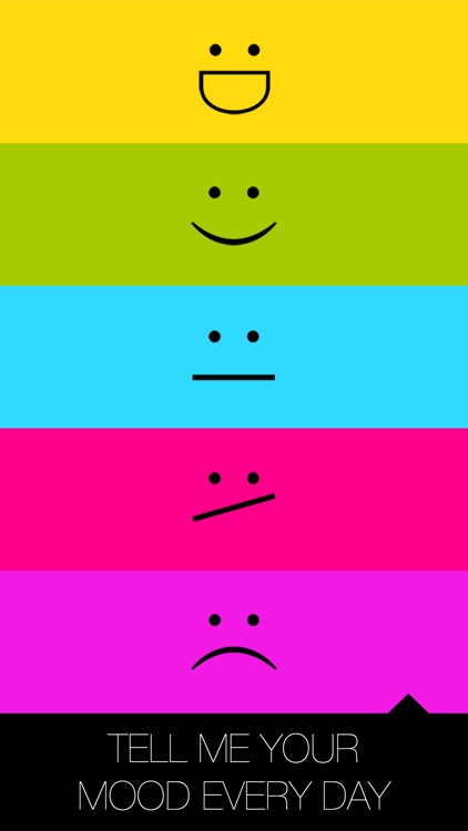 Mr Mood