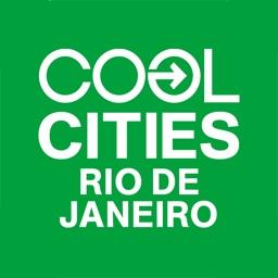 Cool Rio de Janeiro