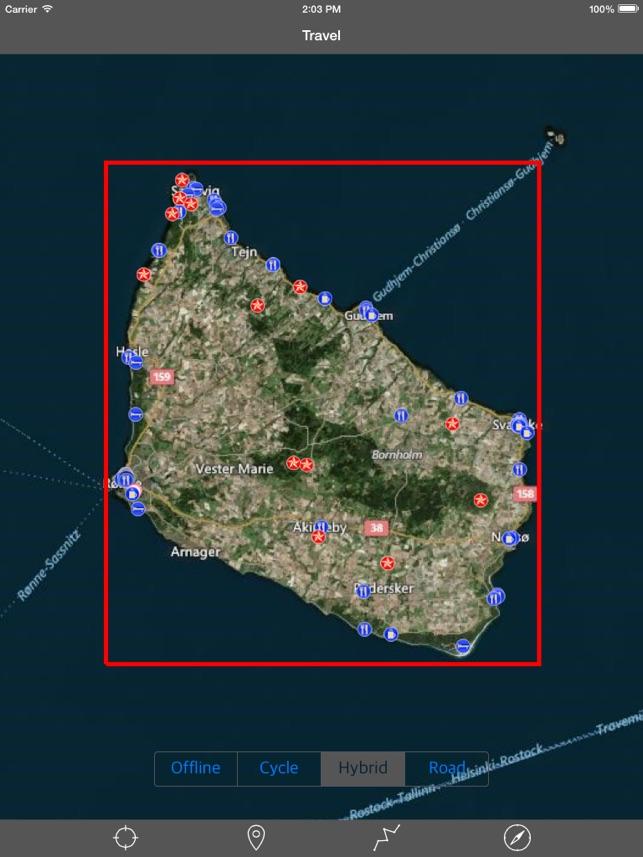 Interactive World Cities Map%0A job hopping resume
