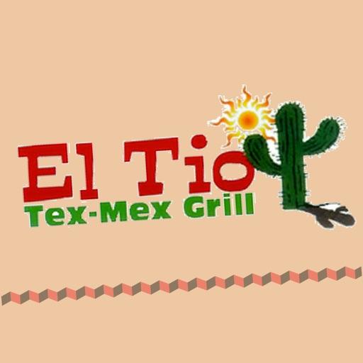 El Tio Tex-Mex