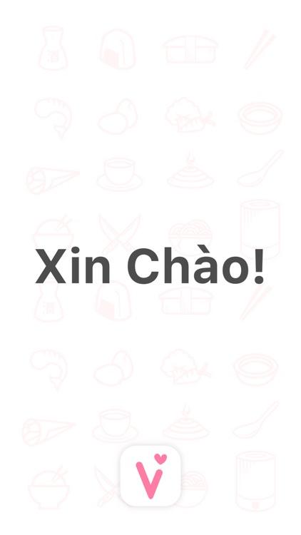 Learn Vietnamese -Vietnamese Guide Phrasebook Lite