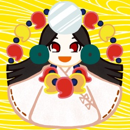 Myths of Japan KOJIKI