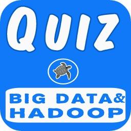 Big Data And Hadoop Questions