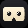 3D VR media Player - iPhoneアプリ