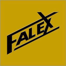 Falex Test Machine Finder