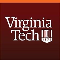 Hokie Mobile On The App Store