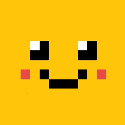 LaMetric Smile: share pixelated emotions