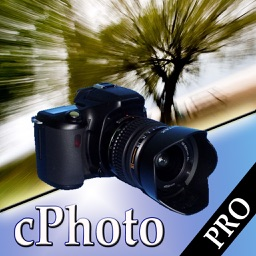 cPhoto Maker Pro - Photo Collage Maker