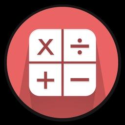 Calculator Basic