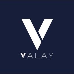 Valay Admin