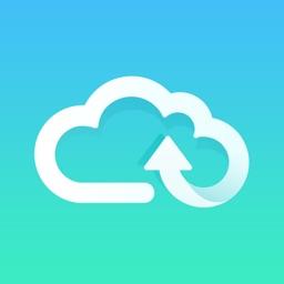 天翼云盘-安全备份你的手机照片与视频