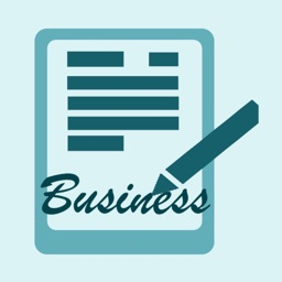 Paperless Printing - Business