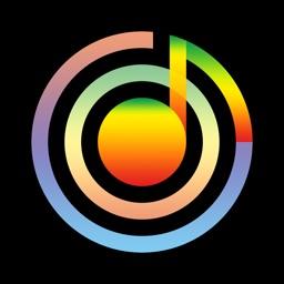 DJ Mixer - Music Beats Editor