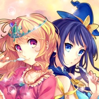 Codes for Princess and Witch -The spell of Fairy Cakes- Hack
