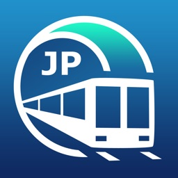 Nagoya Metro Guide and Route Planner