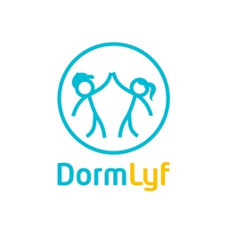 DormLyf