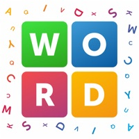 Codes for Word Whizz – find & swipe words, brain training! Hack