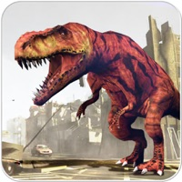 Codes for Angry T-Rex Rampage ™ Hack