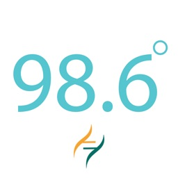 98.6 Fever Watch