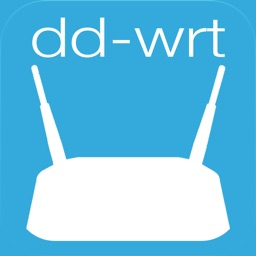 DD-WRT LITE